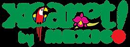 logo-xcaret.png