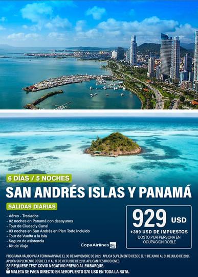 San Andres y Panamá.jpeg