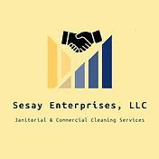Logo-Website 2.jpg