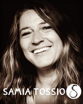 Samia Tossio.png
