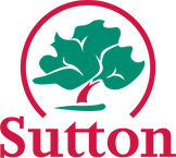 SuttonLogo2018_RGB_Stacked (6).png