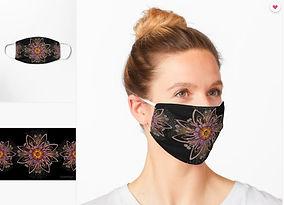 PassionFlower mask.jpg