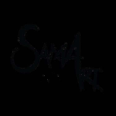 SamiArt Logo_edited.png