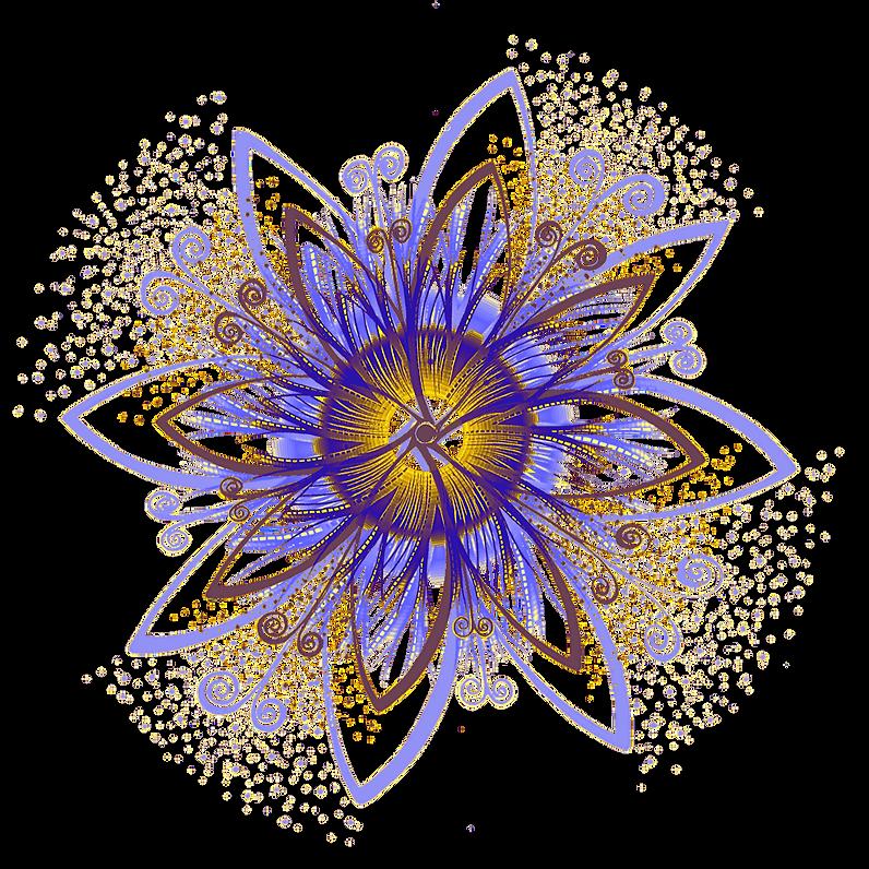 Iris%20Flower%20mauve%20brown%20gold_edi