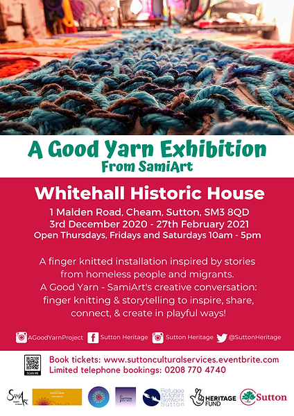 A Good Yarn Exhibition.png