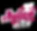 JuiceRadioNET-LogoTP560.png