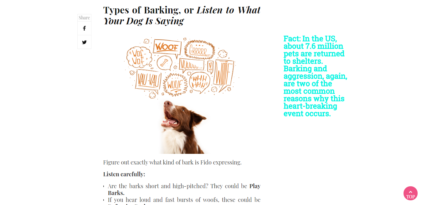 how to stop your dog from barking.png