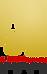 32366-logo-big.png