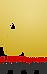 57302-logo-big.png