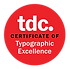 TDC AWARD BADGE 3.5-01.png