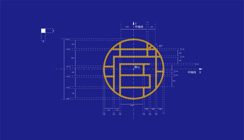 工程制图-01.jpg