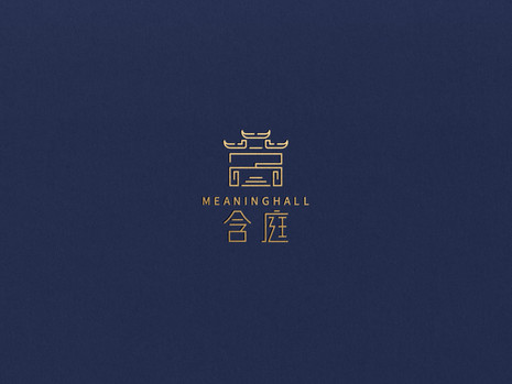 MEANINGHALL