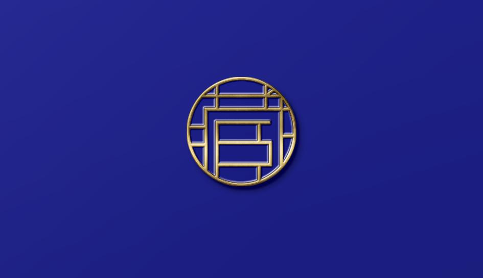 徽章.jpg
