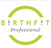 OKC chiropractor, OKC prenatal, OKC maternal care