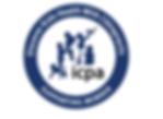 OKC pediatric chiropactor, pediatric chiropractor, ICPA