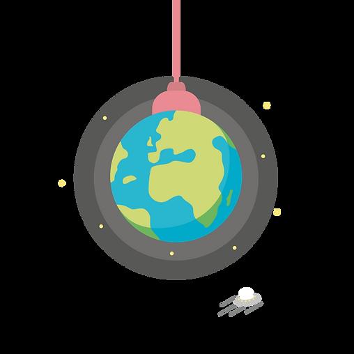 Inventos Podcast logo 2
