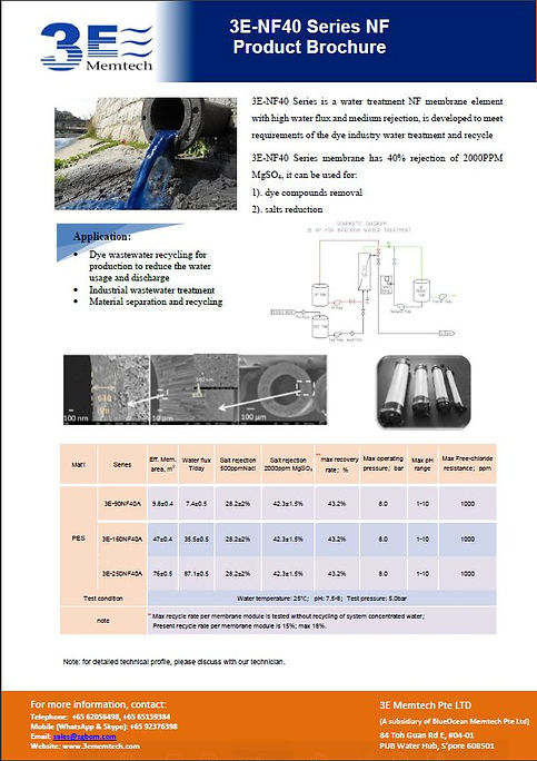 3E-NF40-download.jpg
