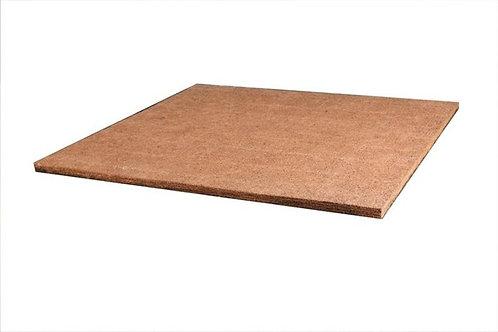 椰棕纖維軟墊(厚度:5~7.5CM)