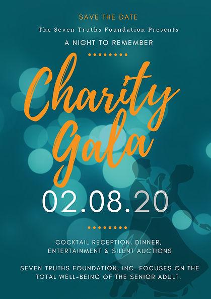 ANTR Charity Gala.jpg