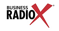 Business Radio X logo .png