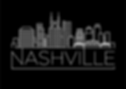 Nashville Line Art Black.png