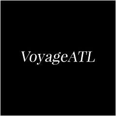 VoyageATL.jpg