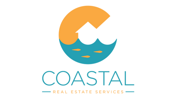 Coastal Real Estate Services Appraisals