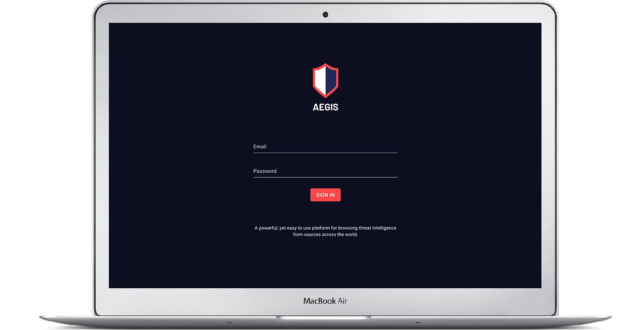 AEGIS_laptop.png