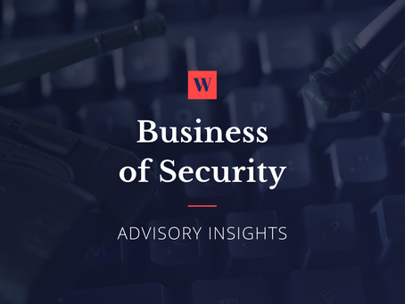 Why Does Cyber Threat Intelligence Matter?