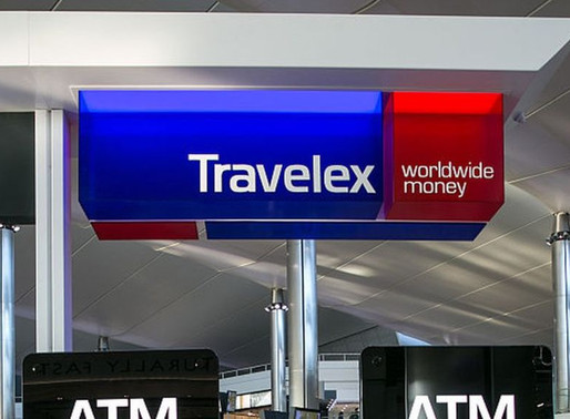 Travelex Ransomware Incident - Up To Speed