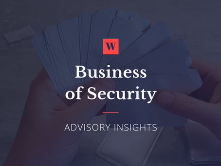 What are the Use Cases for Cyber Threat Intelligence?