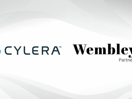 Cylera and Wembley Partners Team Up To Tackle IoT Cyber Attacks Threatening Canadian Businesses