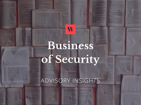 NIST, ISO, COBIT, ITIL – Which Cyber Framework Rules Them All?