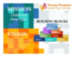 Mission, Vision, Blocks-page-001.jpg