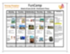 FunCamp Week of June 22-26-1.jpg