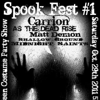 spookfestflier.jpg