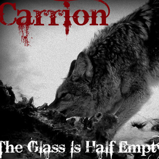 carrion_album cover.jpg