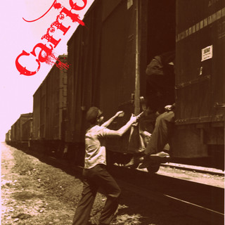 carriontrainhop1.jpg