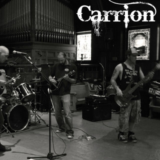band3carrion.jpg