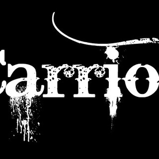blackcarrionlogo.jpg