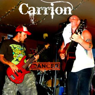 carrionpractice1.jpg