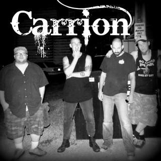 band2carrion.jpg