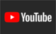 youtube_logo_png_transparent_background_