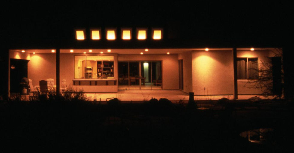 skybox-outside night.jpg