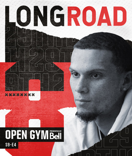 E04--long-Road--IG.jpg
