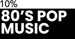 80s-pop.png