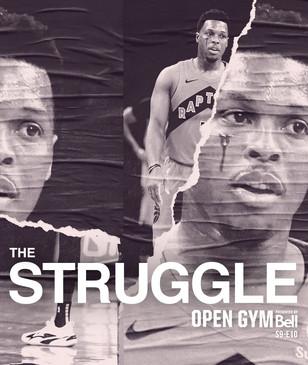 E10-the-struggle-IG.jpg