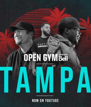 S9-01-Tampa-IG.jpg