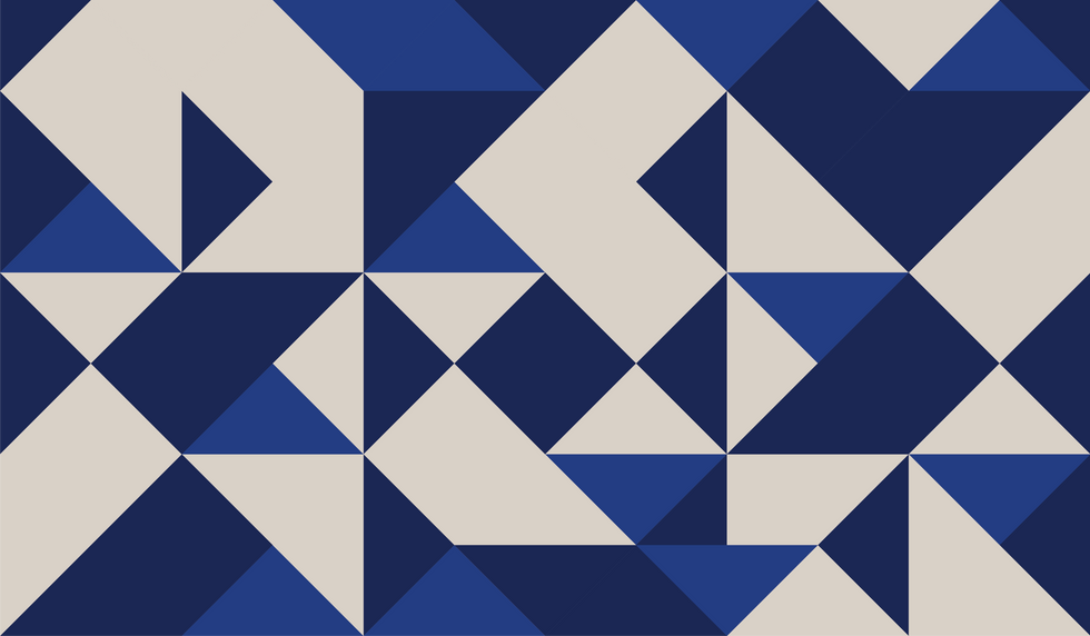 Quilt-1.png