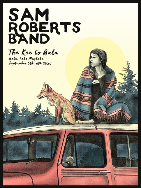 Sam-Roberts-band-The-Kee-to-Bala-1400.jp